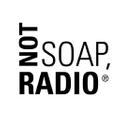 notsoapradio Logo