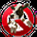 No Udder Protein Logo