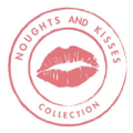 Noughts & Kisses Logo
