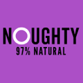 Noughty Haircare logo