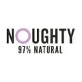 Noughty US Logo