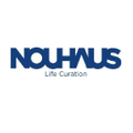 Nouhaus USA Logo