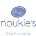 Noukies Logo