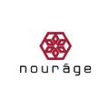 Nouráge Logo