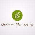 Nouri Pa Nati Logo