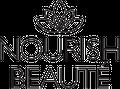 Nourish Beaute Logo