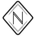 Nourish Cooking School Logo
