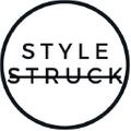 Nouveau Riche Boutique Logo