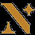 Nova Blis  Logo