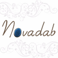Novadab USA Logo