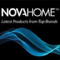 NovaHome Logo