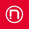 Novatech Direct Ltd. Logo