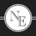 Novel Erotics Logo