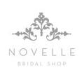 Novelle Bridal Shop Logo