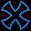 Noveske Rifleworks Logo