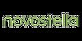 Novostella China Logo