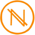 NOVO Watch Logo