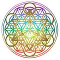 nowalchemy.com Logo