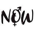 nowpolish Logo
