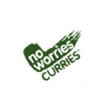 No Worries Curries Logo