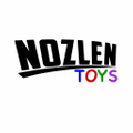 NozlenToys Logo