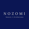 Nozomi Project Logo