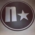 northstar-apparel Logo