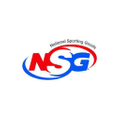 NSG Products Logo