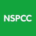 NSPCC Online Shop Logo