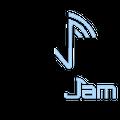 NstaJam Logo