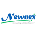 Ntc Distributing Logo