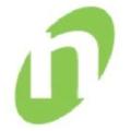 nteralife Logo