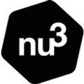 nu3de logo