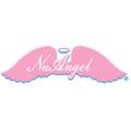 NuAngel Logo