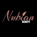 Nubian Beauty Logo