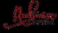 Nubian Goods USA Logo