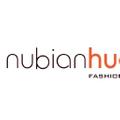 Nubian Hueman Logo