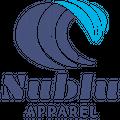 nublusport Logo