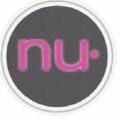 Nubounsom Lashes Logo