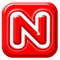 Nuby Uk Logo
