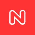 NubyUSA Logo