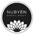 Nubyen Logo