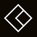Nuchido Logo
