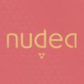 Nudea Logo