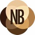 Nude Barre Logo
