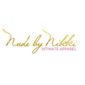 Nude By Nikki Coupons and Promo Codes