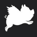 Nudge Printing Logo