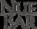 Nuebar Logo
