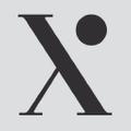 Nufabrx Logo