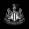 Newcastle United UK Logo